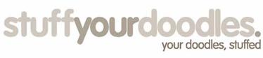 stuffyourdoodles logo