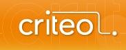criteo_logo
