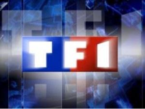 tf1-logo-chazal-ferrari-20h-redaction