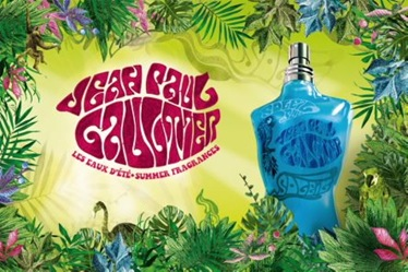 jean-paul-gaultier-ete-2009-lemale