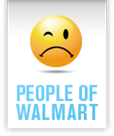 PeopleofWalmart_logo_funwebsite
