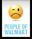 PeopleofWalmart_logo_funwebsite