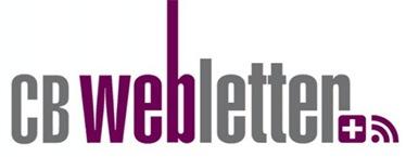 logoCBWebletter