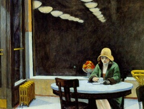 edward_hopper_automat