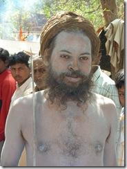 Rajim kumbh