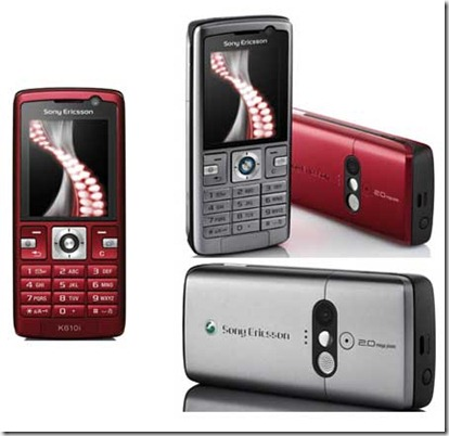 Sony-Ericsson-k610i-2-colors