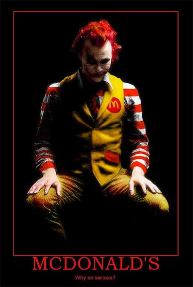 Creepier-Ronald-McDonald