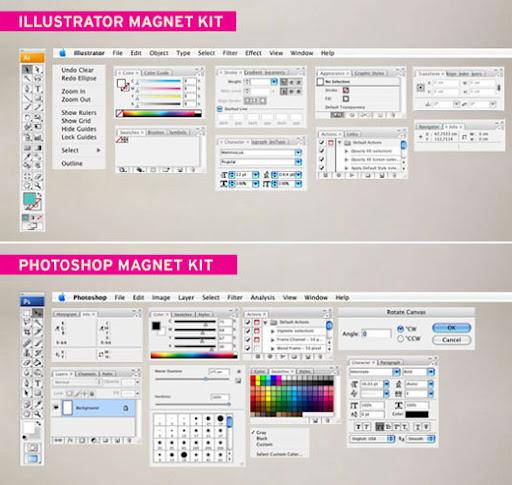 photoshop_illustrator_magnets