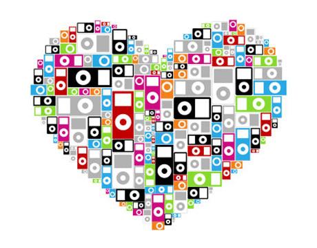 ipod_heart_by_kairnamine