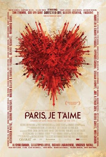 ParisJetaimePoster