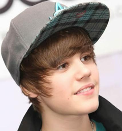 Justin-Bieber2