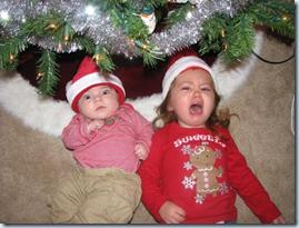 christmascard2009