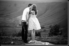 young_couple_-_love_blog_0