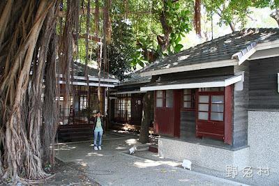 [台東-旅遊] 兒童故事館