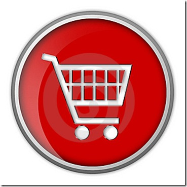 icona-carrello-di-acquisto-tasto-thumb1250397