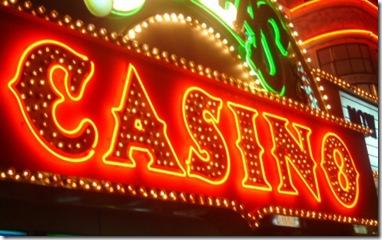 ita casino