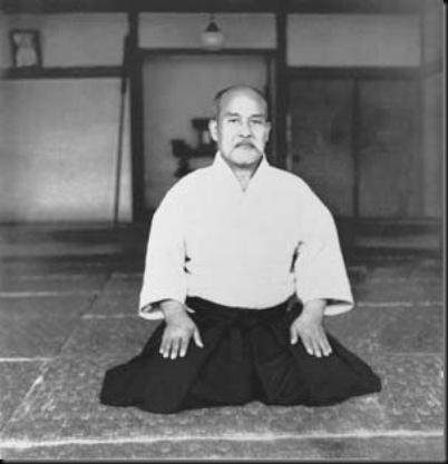 Morihei_1935