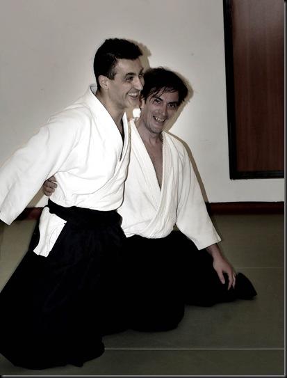Fiore & Vito