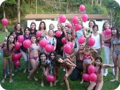 reuniao12abr2010 069