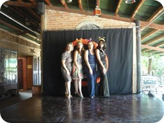 reuniao12abr2010 028