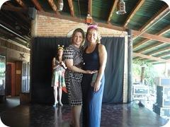 reuniao12abr2010 027
