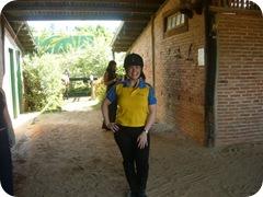 reuniao12abr2010 037