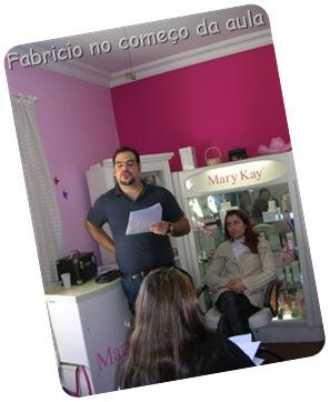 Aula maquiagem Fabricio 003