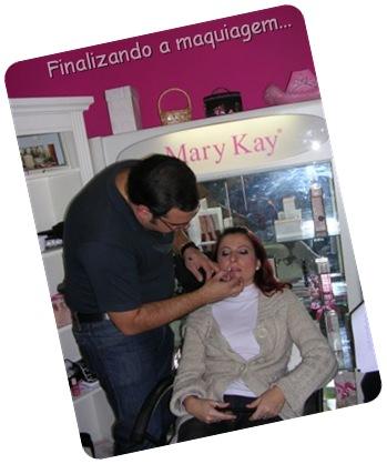 Aula maquiagem Fabricio 006