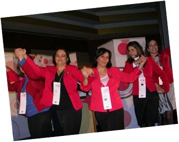 Foto Conferência Mary kay S.Paulo ago10 032