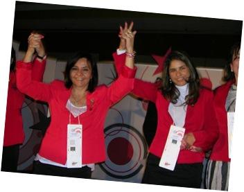 Foto Conferência Mary kay S.Paulo ago10 033