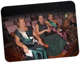 Seminario 2011 026