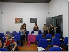 Fotos evento Itapira 006