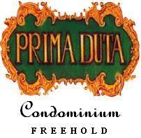 Prima Duta Community