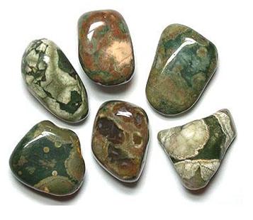 rhyolite tumbled stones.jpg
