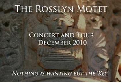 The Rosslyn Motet.jpg