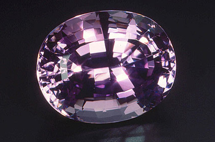purple faceted kunzite.jpg