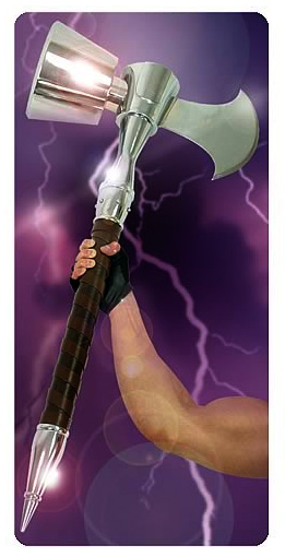 Thors hammer illustration.jpg