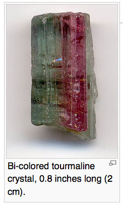 10 watermelon toumaline crystal two.jpg