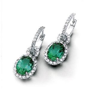 earrings green tourmaline with diamonds.jpg