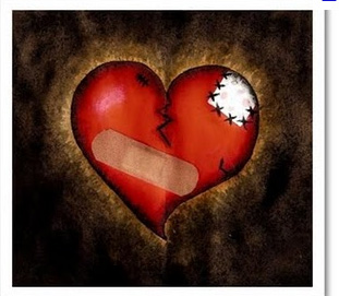 bandage heart image copy.jpg