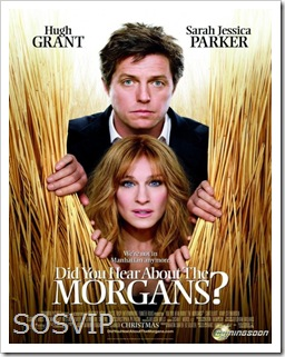 hr_Did_You_Hear_About_the_Morgans__3-499x739