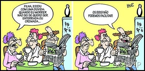 Casamento (2)