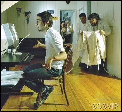 Computadores (3)