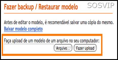 restaurar blog.jpg