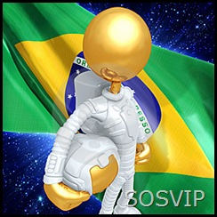 VIP astronauta1