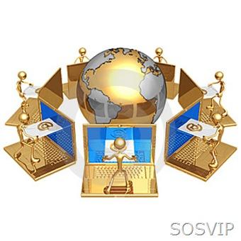 VIP conectados1