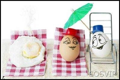 Ovos desenhados (42)