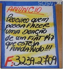 Engraçado Brasil.jpg (8)