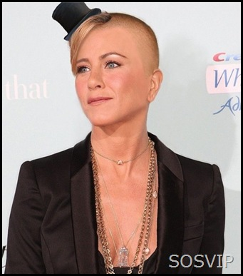 bald-celebrities-funny-10