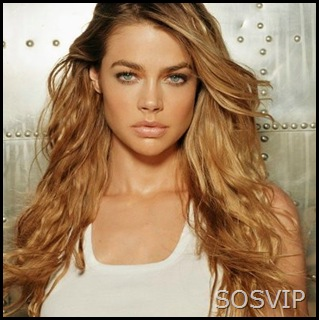 denise-richards (400 x 401)